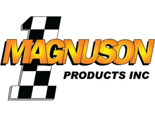 Magnuson Products